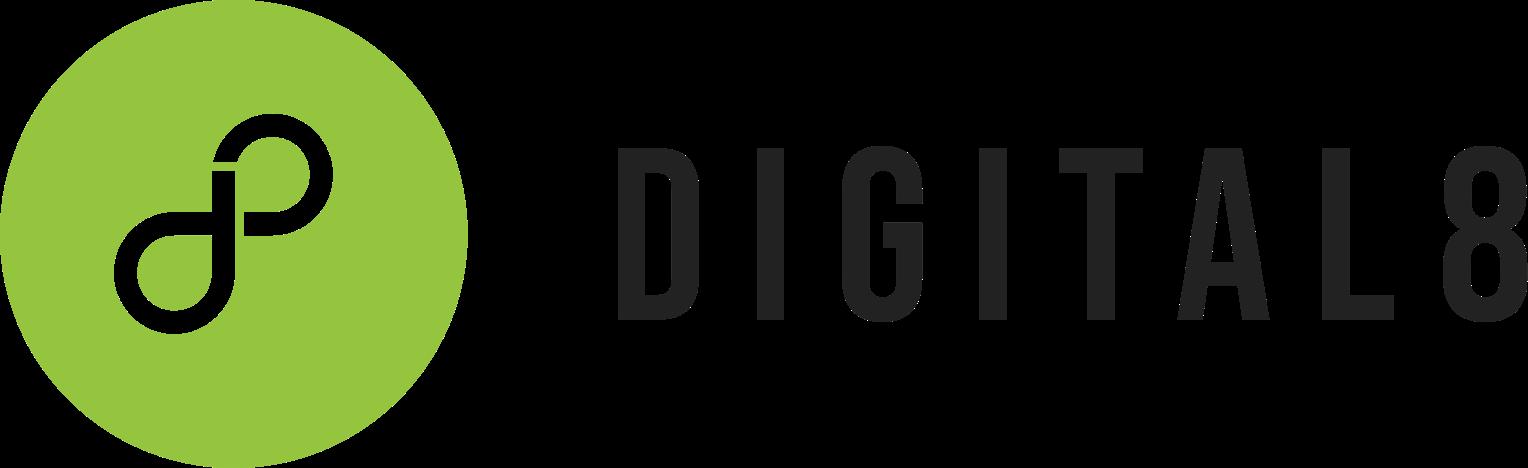 Digital8-Colour-Logo-1.png