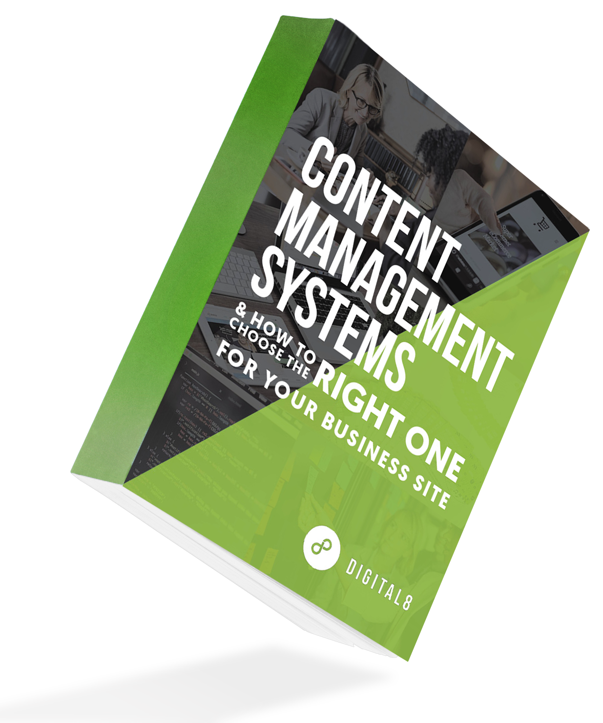 cover page_cms ebook.png